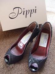 Pippi_2007aw