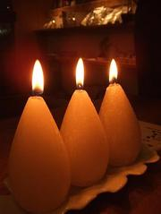 Candle_night_2