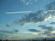 The_sky