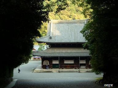 Sennyuji1_2