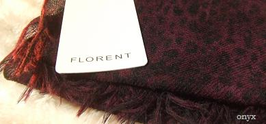 Florent