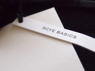 Scye_2